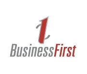Business First Bank brand image