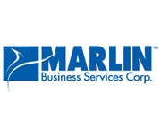 Marlin Business Bank logo