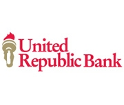 United Republic Bank logo