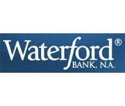 Waterford Bank, N.a. logo