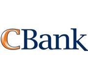 Cbank logo