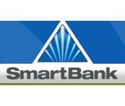 Smart Bank brand image