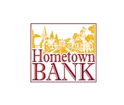 Hometown Bank of Pennsylvania logo