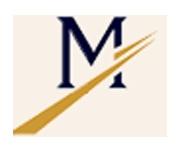Milestone Bank logo