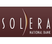 Solera National Bank logo