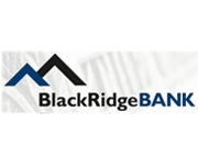 Blackridgebank logo