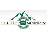 Turtle Mountain State Bank logo
