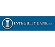 Integrity Bank, Ssb logo