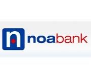 Noa Bank logo