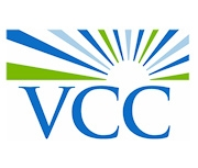 Community Capital Bank of Virginia logo