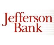 Jefferson Bank of Florida logo