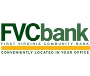 First Virginia Community Bank logo