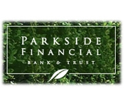 Parkside Financial Bank & Trust logo