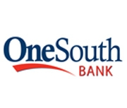 One South Bank logo