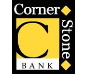 Cornerstone Bank, N. A. logo