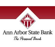 Ann Arbor State Bank logo