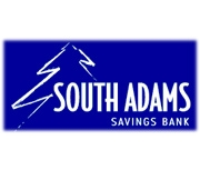 South Adams Savings Bank logo