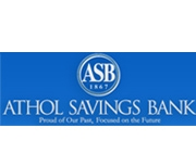 Athol Savings Bank logo
