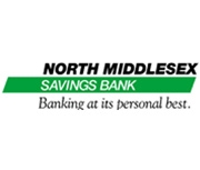 North Middlesex Savings Bank logo