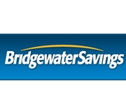 Bridgewater Savings Bank logo