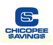 Chicopee Savings Bank logo
