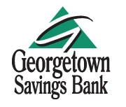 Georgetown Savings Bank logo