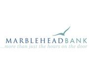 Marblehead Bank logo