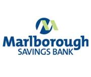 Marlborough Savings Bank logo