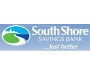 South Shore Savings Bank logo