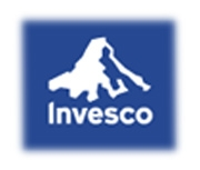 Invesco National Trust Company logo