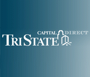 TriState Capital Direct logo