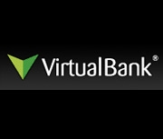 Virtual Bank logo