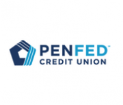 Pentagon Federal Credit Union logo