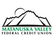 Matanuska Valley logo