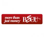 Boeing Employees Credit Union logo