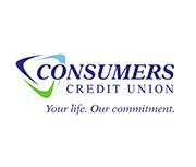Consumers Cooperative logo