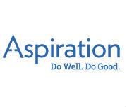 Aspiration logo