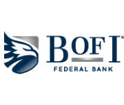 BofI Federal Bank logo