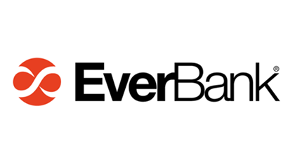 everbank reviews rates fees mybanktracker rh mybanktracker com everbank wire transfer instructions