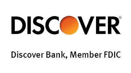 Discover Bank Locations, Phone Numbers & Hours