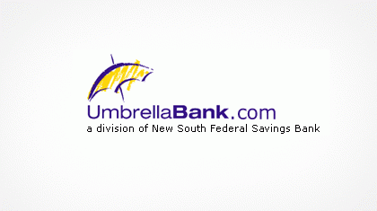 UmbrellaBank logo