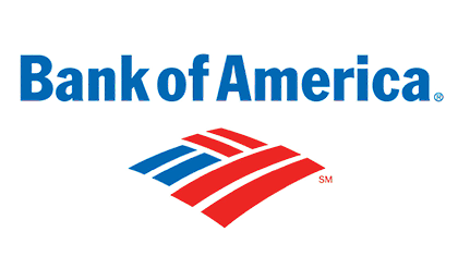 bank of america toll free number outside us
