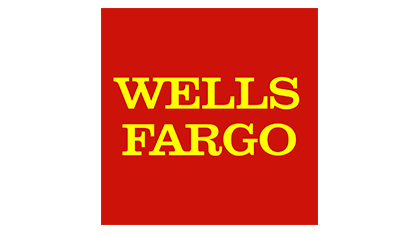 Wells Fargo Bank Rates & Fees 2019 Review