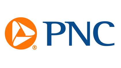 PNC Bank Rates & Fees 2019 Review
