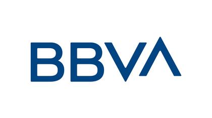 BBVA Bank logo