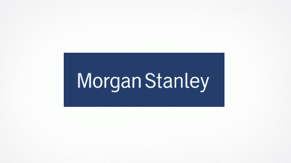 Morgan Stanley Bank Rates & Fees 2019 Review