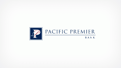 Pacific Premier Bank Logo