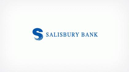 Salisbury Bank logo