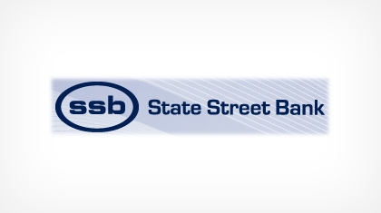 State Street Bank and Trust Company (Quincy, IL) Logo