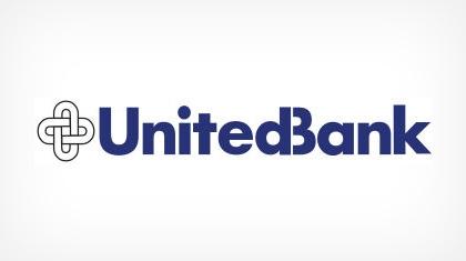 United Bank (Zebulon, GA) logo